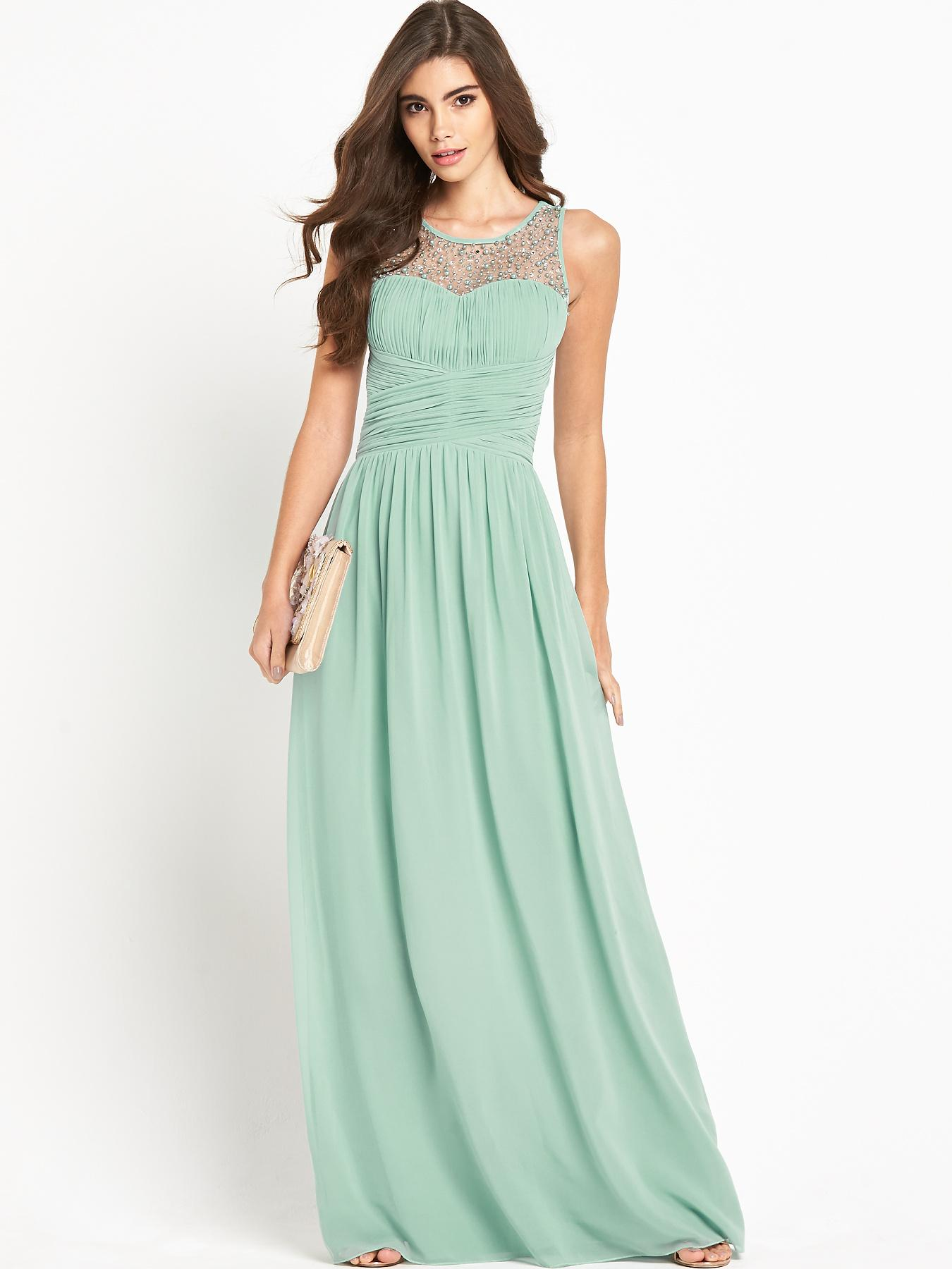 Dorable High Street Prom Dresses Uk Ensign - Wedding Dress Ideas ...
