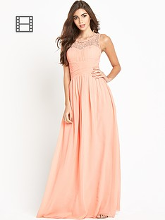 little-mistress-petite-embellished-maxi-dress-peach