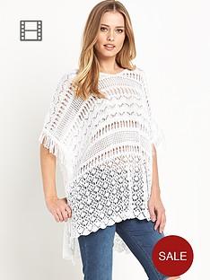 south-crochet-fringed-poncho
