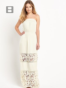south-crochet-panel-maxi-dress