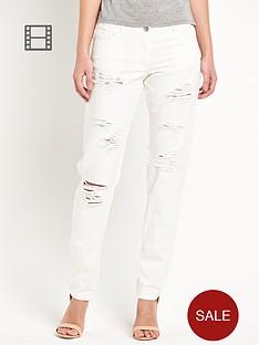 love-label-austin-ripped-boyfriend-jeans