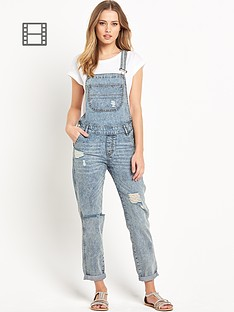 love-label-nicole-ripped-dungarees
