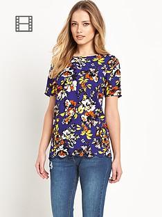 south-zip-back-printed-t-shirt