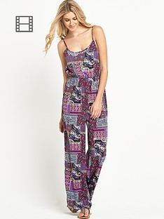 south-wide-leg-jumpsuit