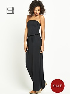 south-tall-jersey-bandeau-maxi-dress