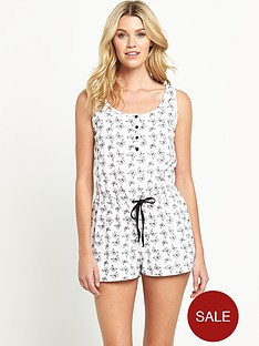 sorbet-great-value-butterfly-playsuit