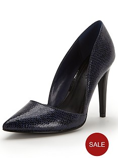 myleene-klass-drop-waist-high-court-shoes