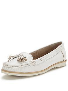 foot-cushion-tamsin-summer-moccasins