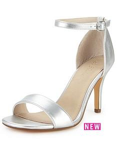 Graceland Wide Fit Shoes