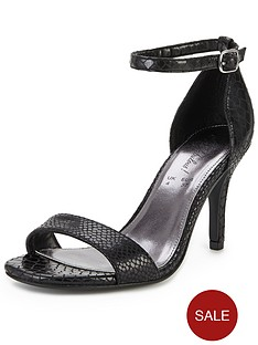 so-fabulous-gabby-heel-sandals-extra-wide-fit-black