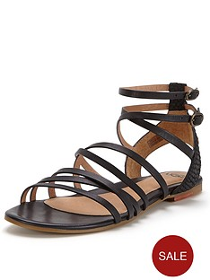 ugg-australia-devie-mar-leather-gladiator-sandals