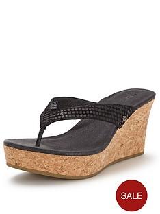 ugg-australia-natassia-mar-suede-wedge-sandals