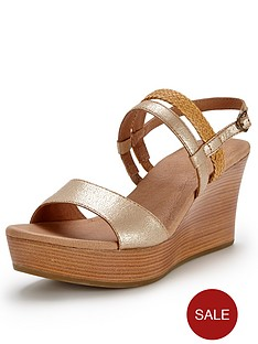 ugg-australia-lira-mar-wedge-sandals