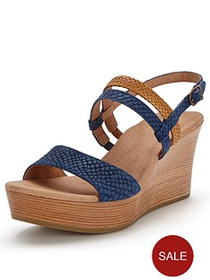 ugg-australia-lira-mar-wedge-sandals
