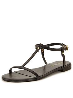 kg-match-t-bar-sandals