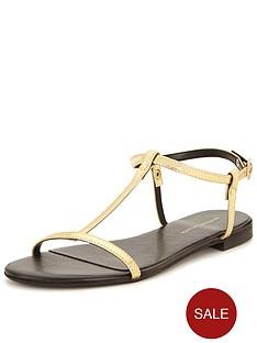 kg-match-t-bar-sandals