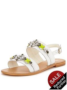 miss-kg-dandie-embellished-flat-sandals