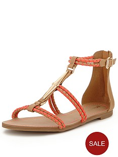 miss-kg-rosalie-flat-sandals