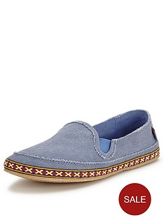 rocket-dog-wheelie-espadrilles