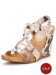 head-over-heels-kendra-snake-print-wedge-sandals
