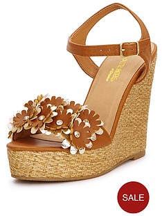head-over-heels-katona-flower-detail-wedge-sandals