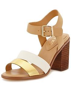 miss-kg-pariss-block-heeled-sandals