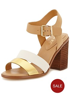 miss-kg-pariss-block-heeled-sandals
