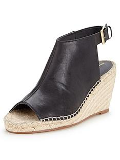 kg-nelly-leather-wedge-sandals