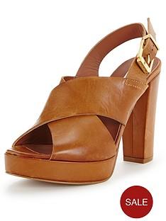 dune-jaid-leather-sandals