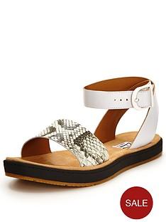 clarks-romantic-moon-ankle-strap-flat-sandals