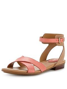 clarks-viveca-zeal-strappy-sandals