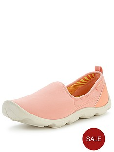 crocs-duet-busy-day-casual-shoes