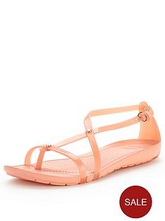 crocs-really-sexi-flip-flops