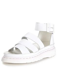 dr-martens-clarissa-chunky-strap-sandals