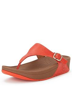 fitflop-the-skinny-sandals