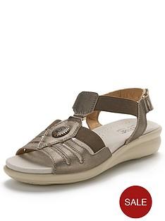 hotter-keely-gladiator-sandals