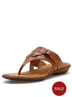 hush-puppies-oni-nishi-toe-post-sandals