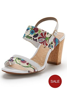 hush-puppies-molly-malia-floral-print-heeled-sandals