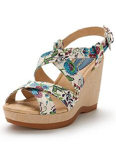 hush-puppies-gillian-lucca-floral-print-wedge-sandals