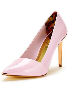 ted-baker-naretta-court-shoes
