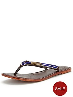 superdry-toe-post-beaded-sandals