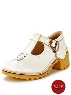 kickers-kopey-t-bar-weave-shoes