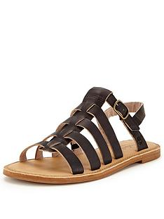 timberland-earthkeepers-sheafe-fisherman-flat-sandals