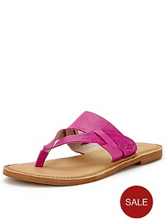 timberland-earthkeepers-sheafe-toe-post-flat-sandals