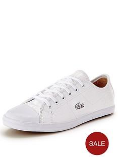 lacoste-ziane-sneaker-croc-fashion-trainers