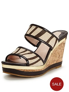 moda-in-pelle-pinta-zebra-wedge-sandals