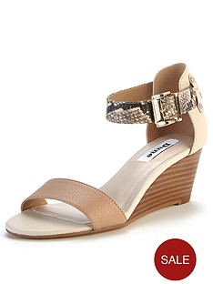 dune-katy-leather-two-part-low-wedge-sandals