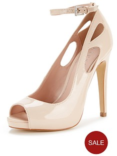 lipsy-vanessa-cut-out-peeptoe-court-shoes
