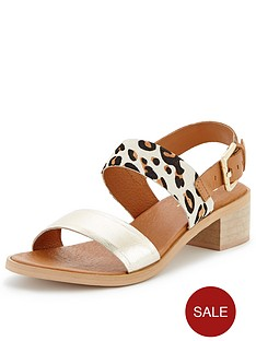 ravel-columbus-block-heel-sandals