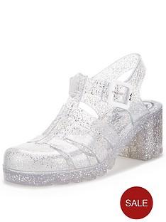 ju-ju-babe-glitter-jelly-sandals